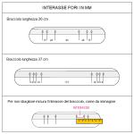 Bracciolo-standard-con-base-in-plastica_c