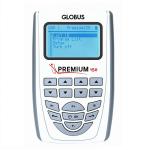 Elettrostimolatore Premium 150 GLOBUS_x