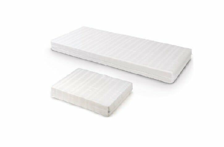 Offerte pazze Comparatore prezzi  Materasso Antidecubito Fodera Per Materassi St750 St755 8211 Tessuto T  il miglior prezzo