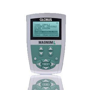 Magnetoterapia-Magnum-L-GLOBUS