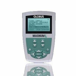 Elettromedicali Magnetoterapia Magnum L Globus