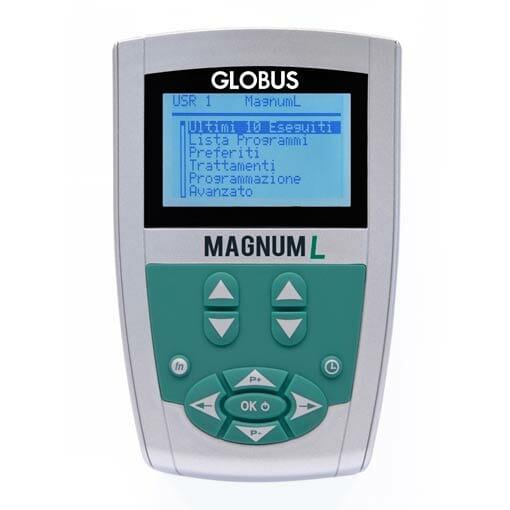 Offerte pazze Comparatore prezzi  Magnetoterapia Magnum L Globus  il miglior prezzo