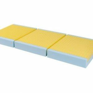 Materasso antidecubito ST730 Moretti