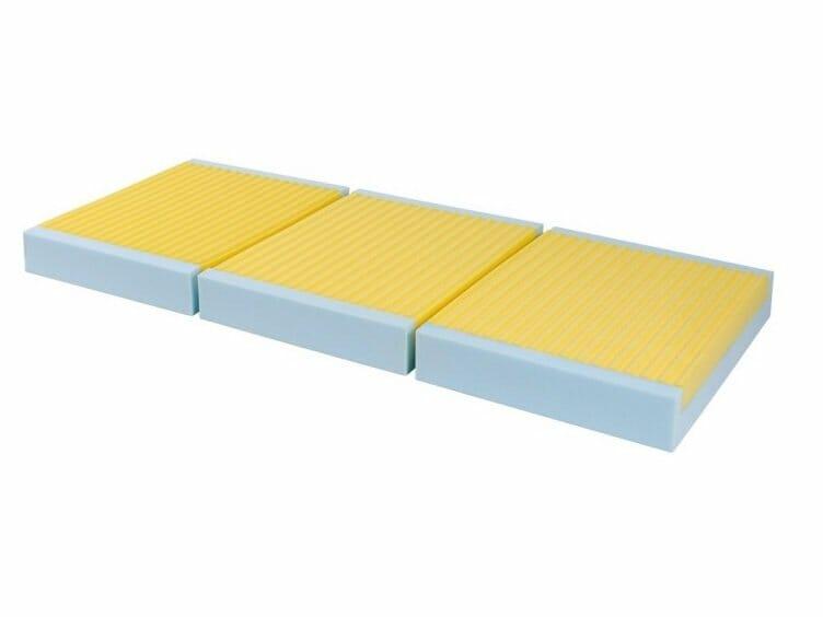 Materasso Antidecubito Materasso Antidecubito St730 Moretti