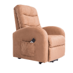 Poltrona-Relax-1-Motore-COMFORT-SLIM-WIMED-5