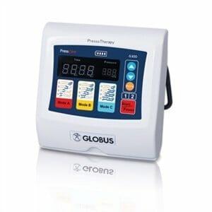 Elettromedicali Pressoterapia G 300 Globus
