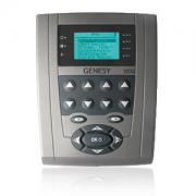 Elettrostimolatore Genesy 3000 GLOBUS 1