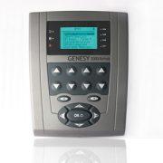 Elettrostimolatore Genesy 3000 Rehab 1