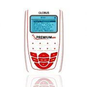 Elettrostimolatore Premium 400 GLOBUS 1