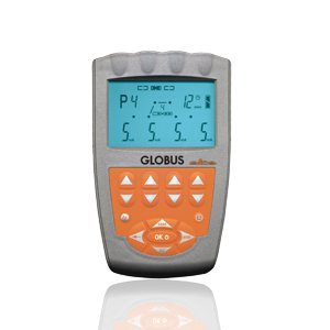 Offerte pazze Comparatore prezzi  Elettrostimolatore Elettrostimolatore Elite Globus  il miglior prezzo