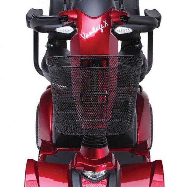 Scooter Elettrico VANTAGE X RASCAL 2