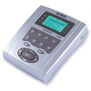 Elettrostimolatore Genesy 3000 GLOBUS 2