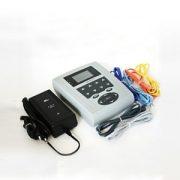 Elettrostimolatore Genesy 3000 Rehab 2