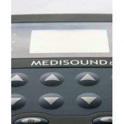 Ultrasuoni Terapia Medisound 1000 3