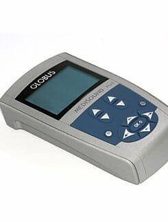 Ultrasuoni Terapia Medisound II Pro 3