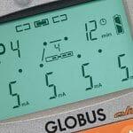 Elettrostimolatore Elite GLOBUS 3