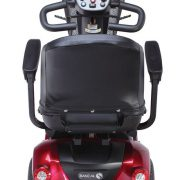 Scooter Elettrico VANTAGE X RASCAL 4