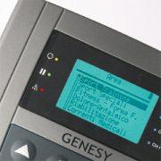 Elettrostimolatore Genesy 3000 Rehab 3