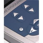 Ultrasuoni Terapia Medisound II Pro 4