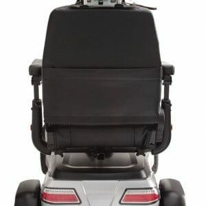 Scooter Elettrico VENTURA X RASCAL 5
