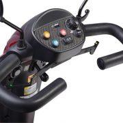 Scooter Elettrico VANTAGE X RASCAL 5