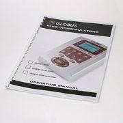 Elettrostimolatore Genesy 3000 Rehab 4