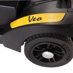 Scooter Elettrico VEO RASCAL 4
