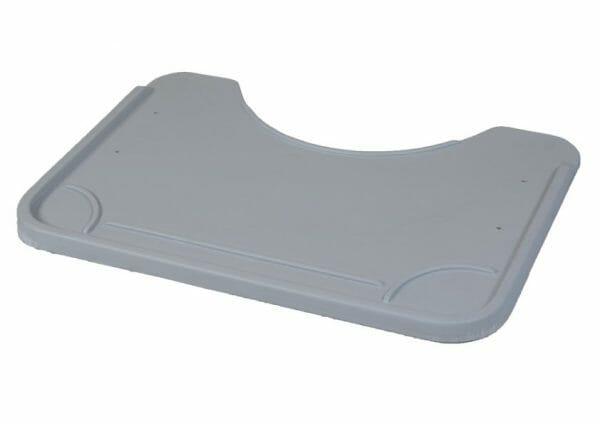 Carrozzina Pieghevole CAR-PST-D 6