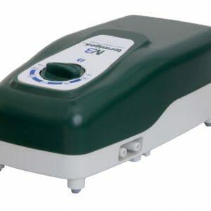 Materasso antidecubito 8030-197 Termigea