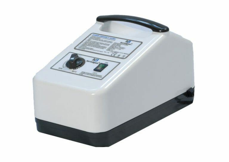 Materasso antidecubito 8500-197 Termigea 2
