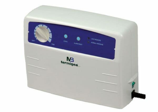 Materasso antidecubito 8600-198 Termigea