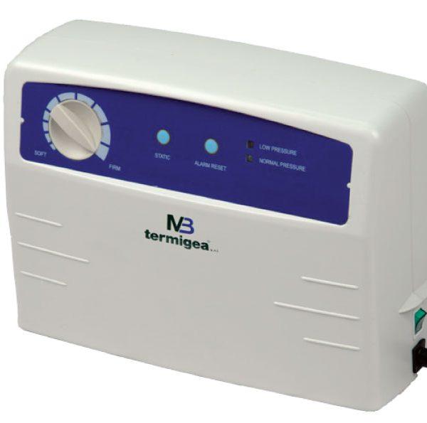 Materasso antidecubito 8600-198 Termigea 2