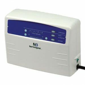 Materasso antidecubito 8700-199 Termigea