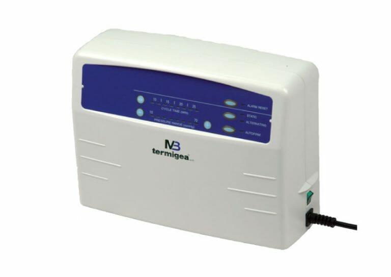 Materasso antidecubito 8700-199 Termigea 2