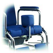 980041 Cuneo divaricatore Invacare E100-E200-E400-E500-10-154 1
