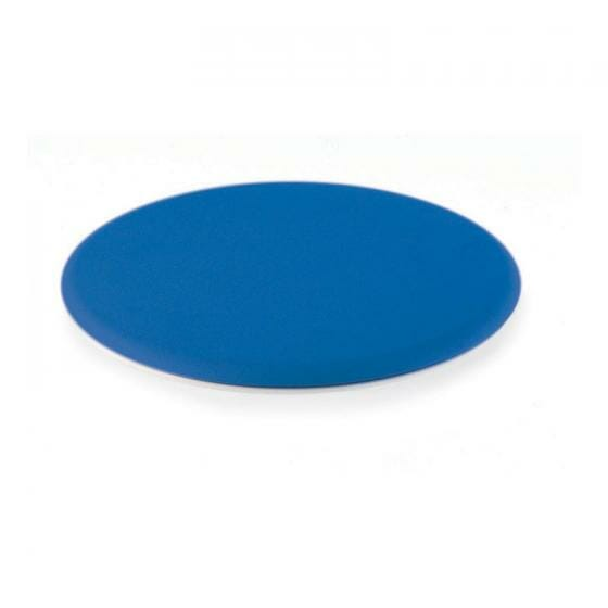 Sollevatore Elettrico Da Vasca Ausilio Per Trasferimento Aquatec Disk