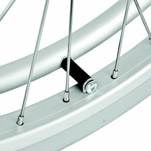 Componenti e accessori per ruote