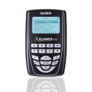 Elettrostimolatore RUNNER PRO GLOBUS 1