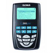 Elettrostimolatore SAIL PRO GLOBUS 1