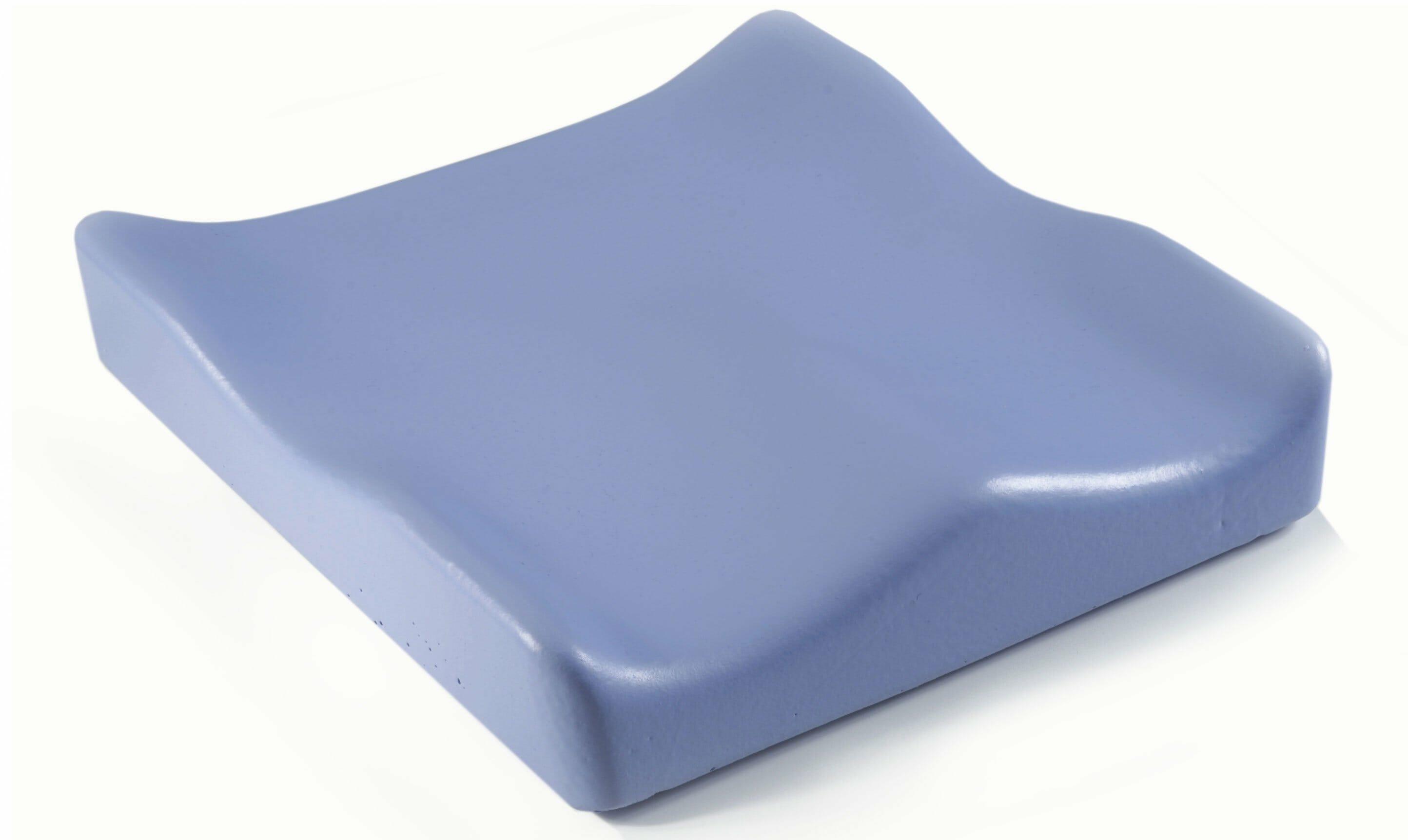 Cuscino antidecubito JAY Soft Combi P