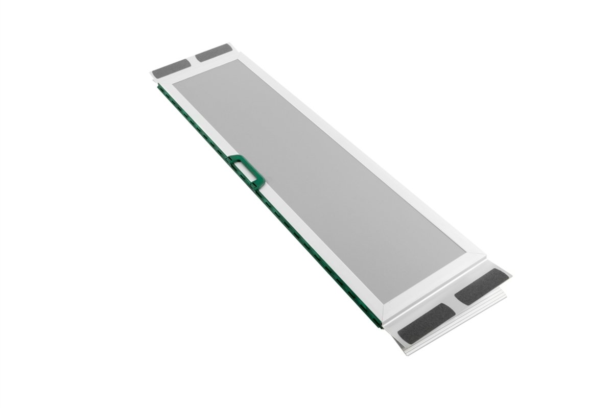 Rampa a valigetta Easy Fold Pro 2 3