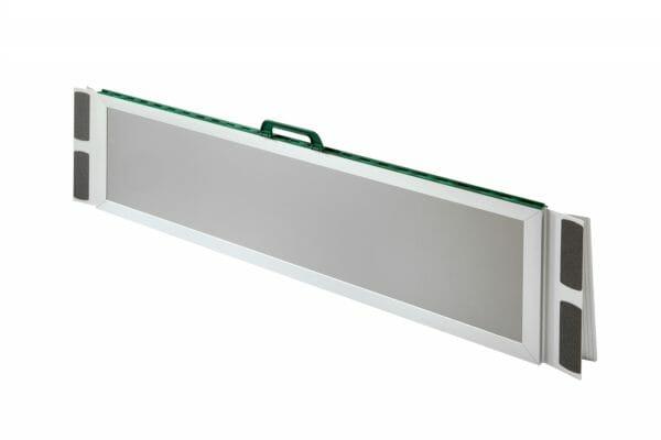 Rampa a valigetta Easy Fold Pro 2