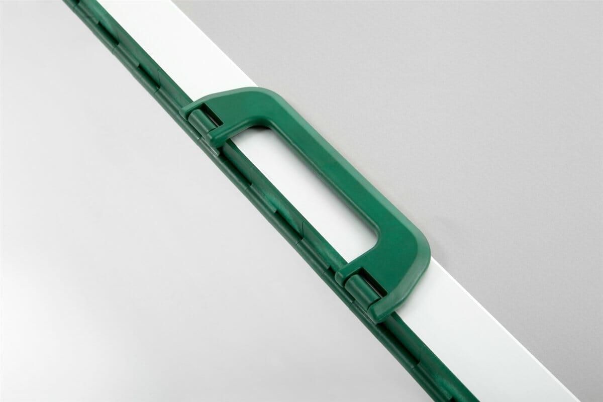 Rampa a valigetta Easy Fold Pro 2 5