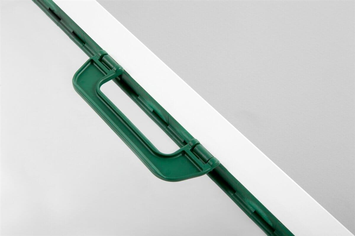 Rampa a valigetta Easy Fold Pro 2 6