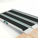 Rampa a valigetta Easy Fold Pro 3 10