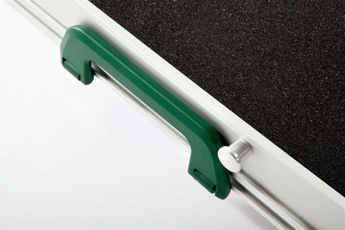 Rampa a valigetta Easy Fold Pro 3 11