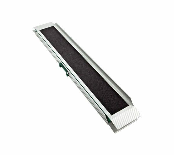 Rampa a valigetta Easy Fold Pro 3 12
