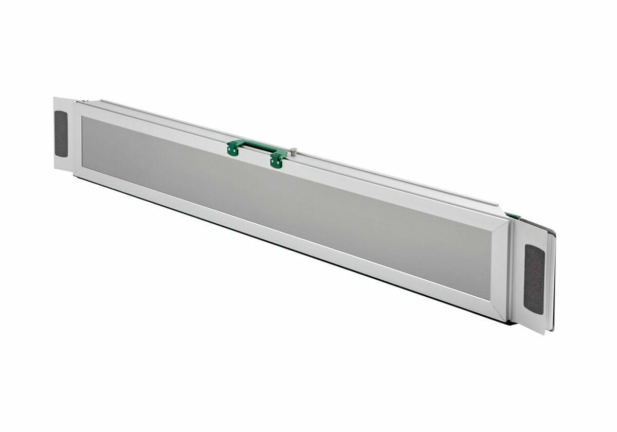 Rampa a valigetta Easy Fold Pro 3 15