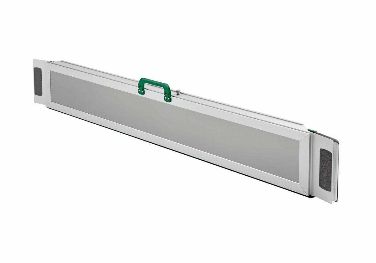 Rampa a valigetta Easy Fold Pro 3 16