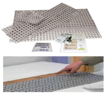 Offerte pazze Comparatore prezzi  Rampa Per Soglia Disabili Rampa Componibile Per Superamento Piccoli Di  il miglior prezzo